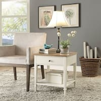 Tevoli Side Table