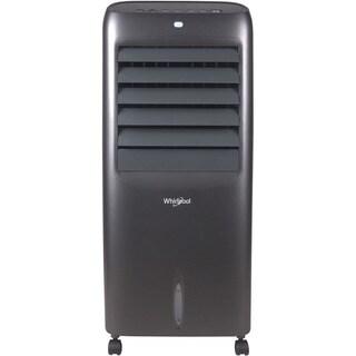 Whirlpool 214 CFM Indoor Evaporative Air Cooler in Titanium