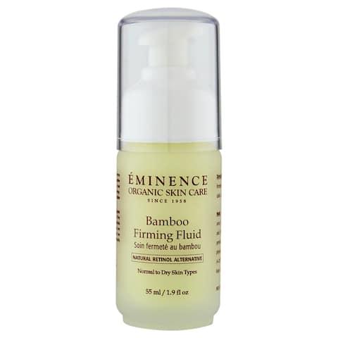 Eminence Bamboo 1.9-ounce Firming Fluid