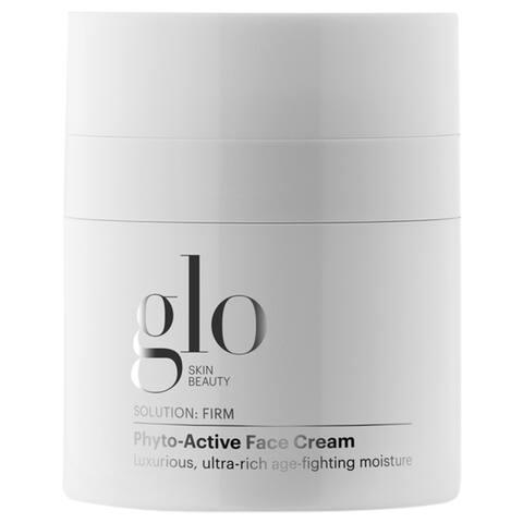 Glo Skin Beauty Phyto-Active 1.7-ounce Face Cream