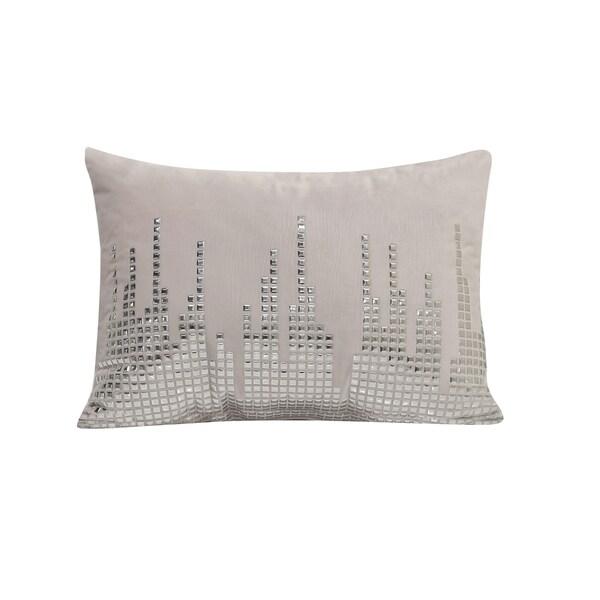 pillows lumbar us best farmhouse ideas for love astonishing chairs decor decoration pillow decorative home i
