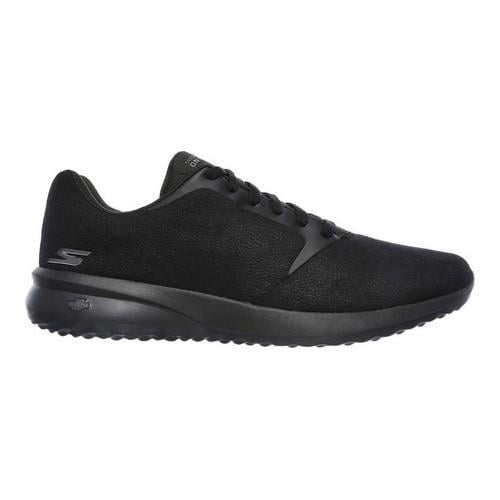Men's Skechers On the GO City 3.0 Vantage Sneaker Black | Shopping The Best Deals on Sneakers