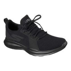 Women's Skechers GOrun MOJO Sneaker Black