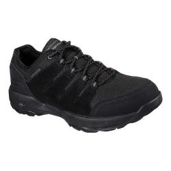 Men's Skechers GOwalk Outdoors 2 Walking Shoe Black