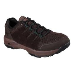 Men's Skechers GOwalk Outdoors 2 Walking Shoe Chocolate