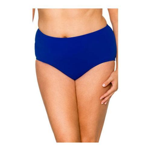 2d91e266f05 ... Thumbnail Women  x27 s Curve by Sunsets The High Road Bottom Ultra Blue