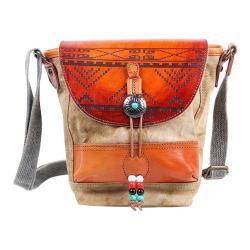 5db16a9e332f Canvas Handbags - Clearance   Liquidation