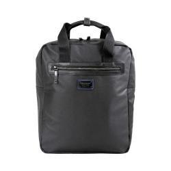 JWorld New York Houston Laptop Backpack Black