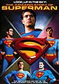 Look Up in the Sky: Amazing Story of Superman (DVD)