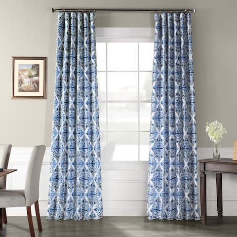 Buy Blackout Curtains & Drapes Online at Overstock | Our Best Window ...