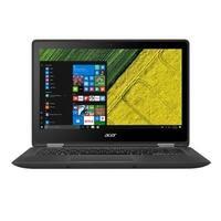 "Acer 13.3"" Intel Core i5 1.6GHz 8GB Ram 256GB SSD Windows 10H"