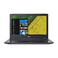 "Acer Laptop 15.6"" Intel Core i7 3.5GHz 8GB Ram 1TB HDD Windows 10"