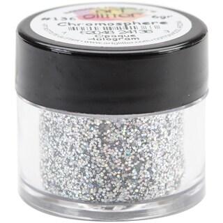 Art Glitter .008 Ultrafine Glitter .25oz