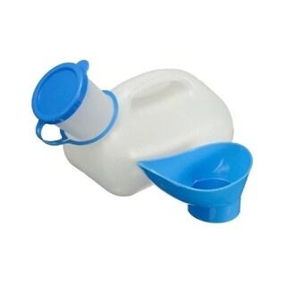 Portable Unisex Urinal