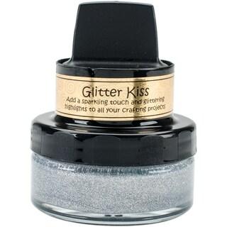 Cosmic Shimmer Glitter Kiss