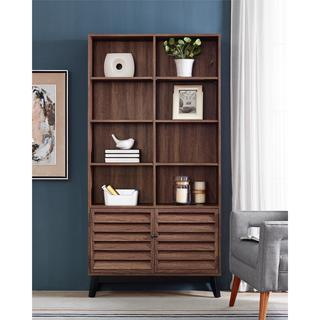 Avenue Greene Briley Bookcase