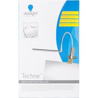 Daylight Techne Artist & Drafting Lamp