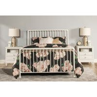 Hillsdale Brandi Queen Bed Set   Bed Frame Included