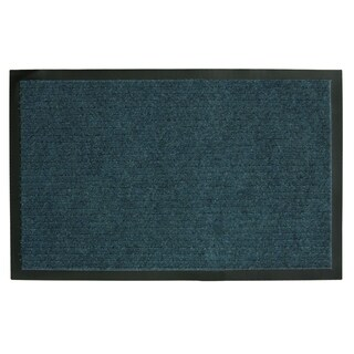 Masterclean Standard doormat by Bacova