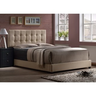 Hillsdale Duggan Twin Bed Rails Included