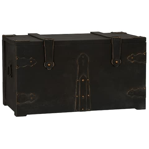 G.O.T Trunk, Large