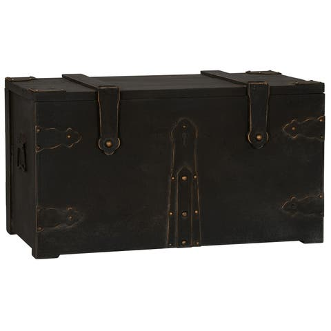 G.O.T Trunk, Large - N/A