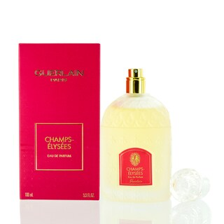 Guerlain Champs Elysees Women's 3.4-ounce Eau de Parfum Spray