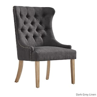Black Living Room Chairs For Less Overstock Com