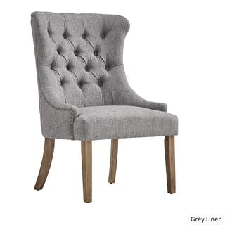 Wingback Chairs Living Room Chairs For Less | Overstock.com