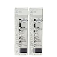 Peter Thomas Roth FirmX 3.4-ounce Peeling Gel (Pack of 2)
