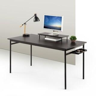 Priage Port Desk, Large