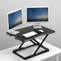 Priage Standing Desk, Large