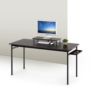 Priage Port Desk, Medium