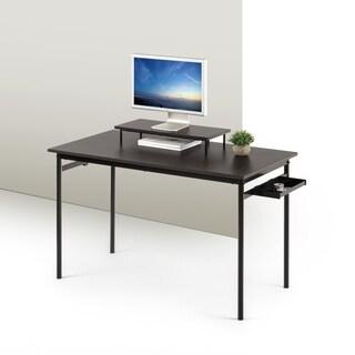Priage Port Desk, Small