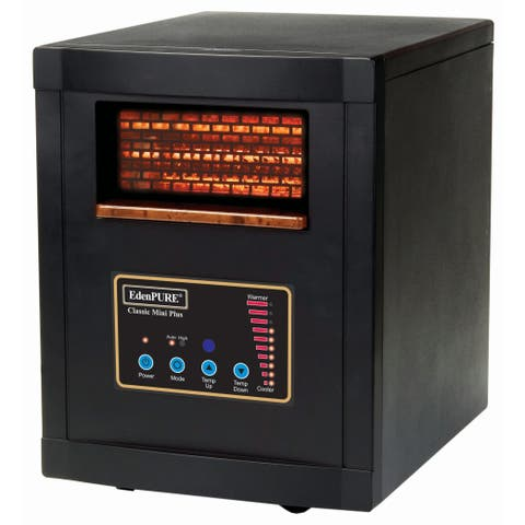 Buy Heaters Online At Overstock Our Best Heaters Fans
