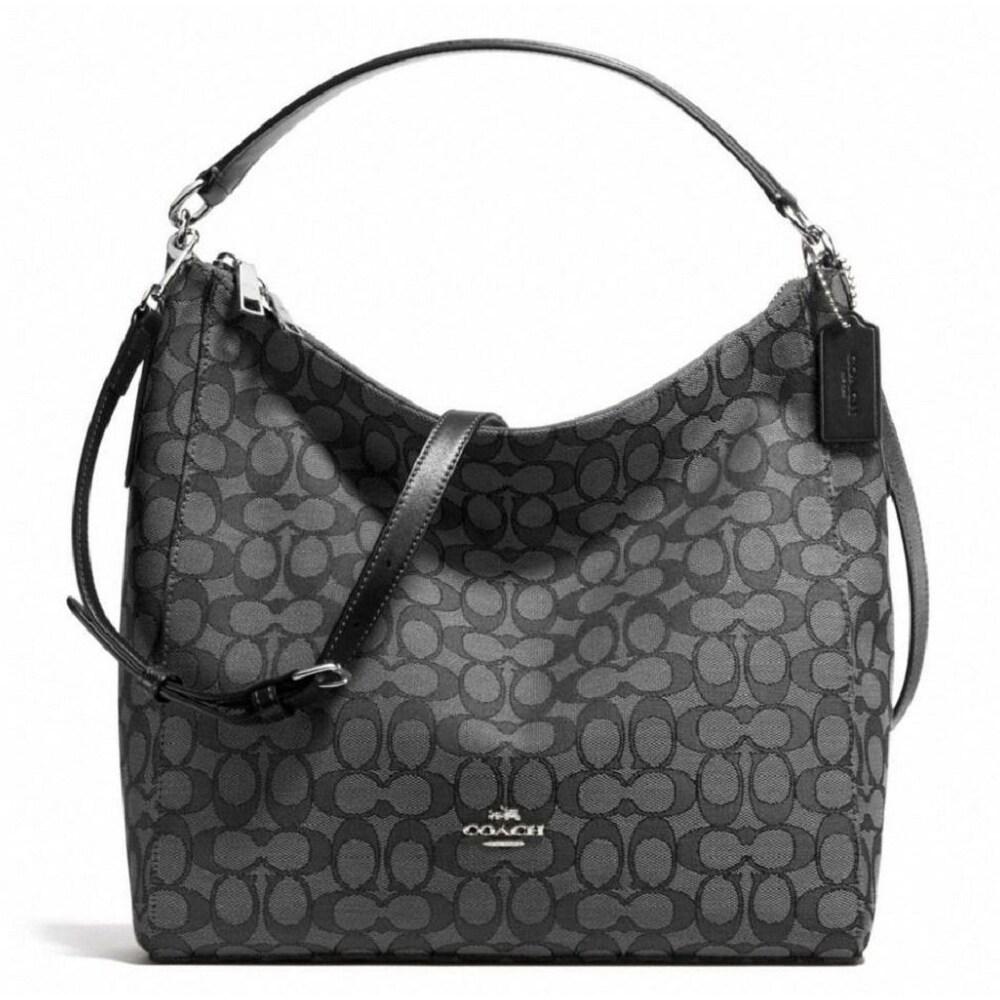 c4e25874620d Designer Handbags
