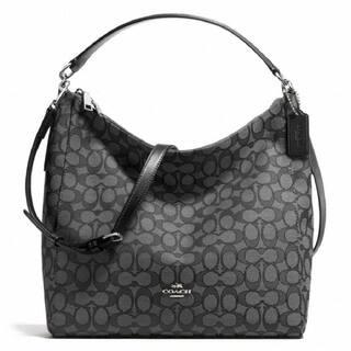 Coach Designer Handbags  8f4afae616c02