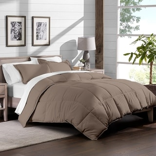 Size Twin XL Comforter Sets   Find Great Bedding Deals