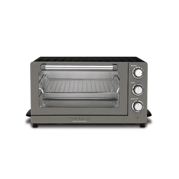 with dp manufacturer by com cuisinart tob dining kitchen oven amazon broiler discontinued convection ovens toaster