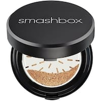 Smashbox Halo Hydrating Perfecting Powder Light/Neutral