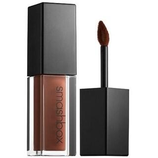 Smashbox Always On Liquid Lipstick True Grit