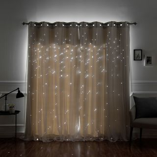 Blackout Curtains Ds Online At Our