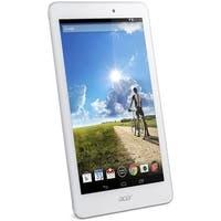 "Acer Tablet 10.1"" MediaTek Cortex A35 1.30GHz 2GB Ram 16GB Flash Android7"