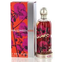 J. Del Pozo Halloween Kiss Women's 3.4-ounce Eau de Toilette Spray