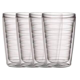398689831637 Glasses   Barware