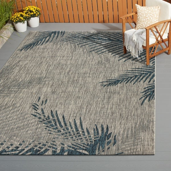 very cheap of easy rugs fresh rug download picture most outdoor attractive