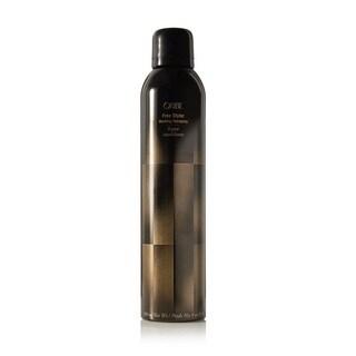 Oribe Free Styler Working 9-ounce Hair Spray