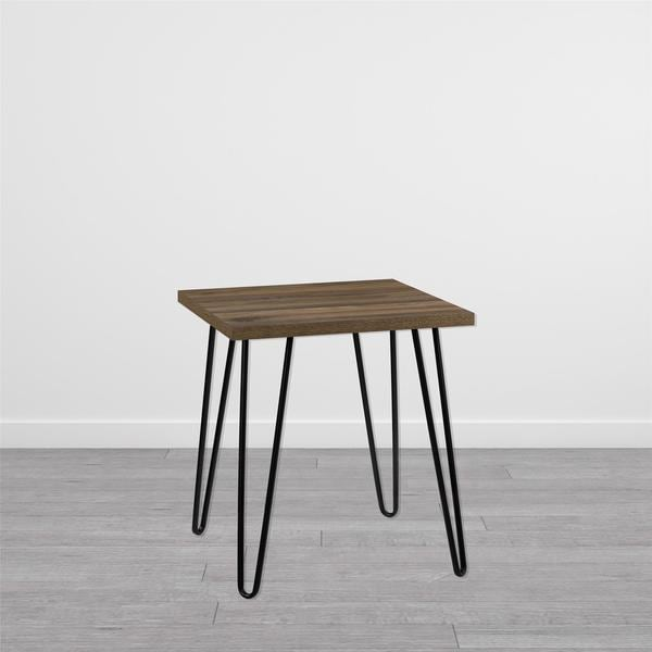 Avenue Greene Isaac Retro End Table