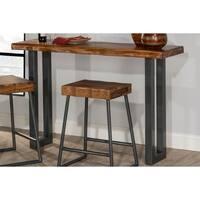 Emerson Sofa Table