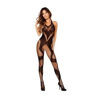 Sexy Bodystocking